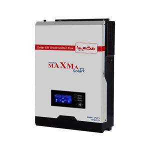 Maxma Solar Inverter